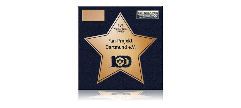 bvb-walk-of-fame59